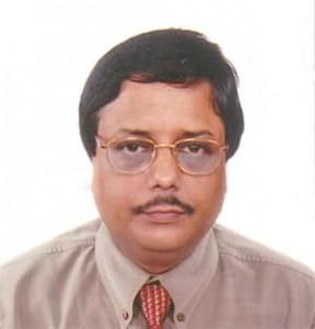 Dr. Dinesh Hawelia