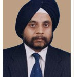 Dr. I.P.S. Kochar