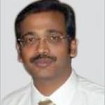 Dr. Jayanto Mukherji