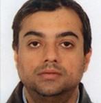 Dr. Pritam Ray
