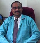 Dr. Nitin R Kochar