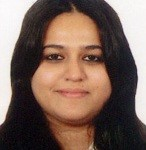 Dr. Mahasweta Deb Ray