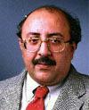 Dr. Rajiv Khosla