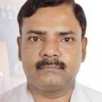 Dr. Rakesh K. Prasad