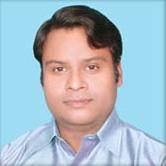 Dr. S. K. Kashyap