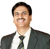 Dr. Sandeep Gulati