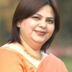 Dr. (Mrs.) Shehla Agarwal