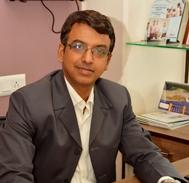 Dr. Uttam Agarwal