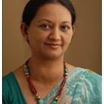 Dr. Rachita Dhurat