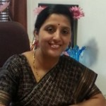 Dr. Shoba Venkat