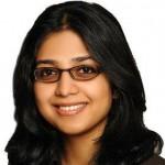 Ms. Anjum Shaikh