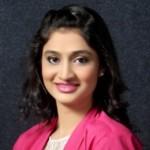 Ms. Dhvani Shah