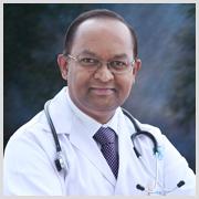Dr. J. Lakshmikanth