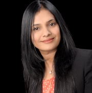 Dr. Janet Alexander Castelino