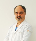 Dr. Kumud Kumar Handa