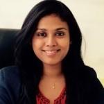 Dr. Nithya Raghunath