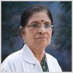 Dr. P. P Bapsy