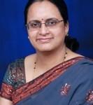 Dr. Radha S Rao