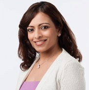 Dr. Sofiya Rangwala