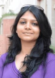 Dt. Vasundhara Agrawal
