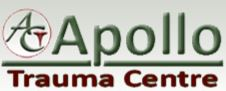 Apollo Trauma Centre, Patna