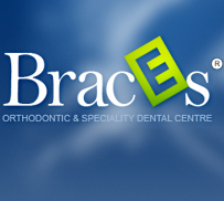 Braces Dental Centre, Lajpat Nagar