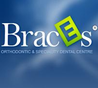 Braces Dental Centre, Lajpat Nagar