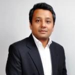 Dr. Anupam Sinha