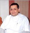 Dr. Manish Kalra