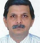 Dr Milind Wagh