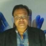 Dr Pradeep Garg