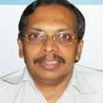 Dr. Rajan T.D.