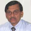 Dr. Vivek Rege