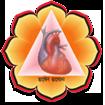 Heart Hospital, Patna