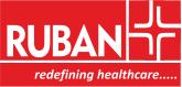 Ruban Hospital, Patna