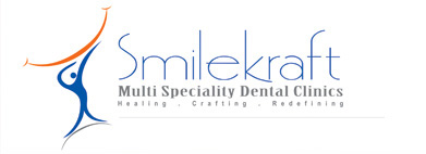 Smilekraft Multispeciality Dental Clinic, Bangalore