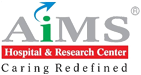 Aims Hospital And Research Centre, Pune