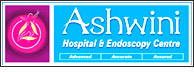 Ashwini Hospital & Endoscopy Centre, Pune