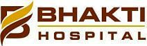 Bhakti Hospital, Pune