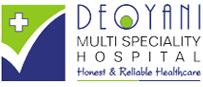 Deoyani Multispeciality Hospital, Pune