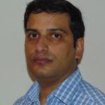 Dr. Rajiv Gupta, Jaipur