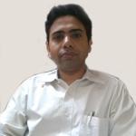 Dr. Anish Kumar Rai, Delhi