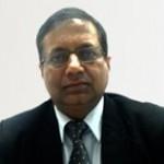 Dr. Ashok Gupta, Delhi