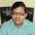 Dr. Ashutosh Gupta, Delhi