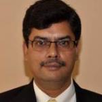 Dr Dibyendu Banerjee , Kolkata