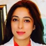 Dr. Gaganpreet Kapoor, Delhi