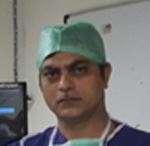 Dr. Kamal Bachani, Delhi