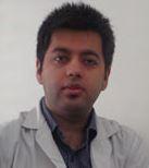 Dr. Kshitij Patni, Delhi