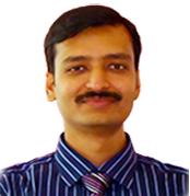 Dr. Manoj Kumar Khemani, Kolkata