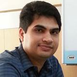 Nitin Mittal, Kolkata